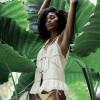 Elle - Mauritius - 04