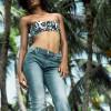 Elle - Mauritius - 07